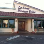 Photo of La LOMA Mexican Grille