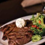 Photo de David's Steak and Seafood