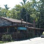 Murphy's Loft