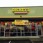 Photo of Dickey's Barbeque Restaurant