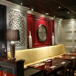 Photo of Red Chinese Bistro