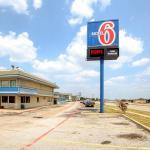 Motel 6 Dallas - Euless
