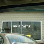Photo of Dixie Castle