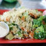 Photo of Chicken Maison Healthy Mediterranean Restaurants