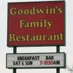 Photo of Goodwin's Family Restaurant