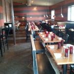 Foto Jojo Bistro and Wine Bar