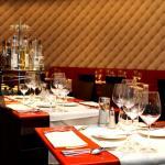 Photo of Oktogon Fusion Restaurant