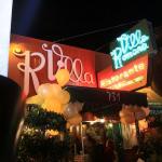 Photo of Villa Romana Pizzeria & Restaurant