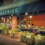 Photo of Caprice Cafe