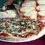 Photo of Linwood Country Store & Pizza