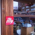 Photo of McMillans Emporium