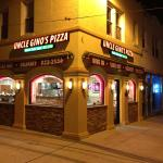 Photo of Uncle Gino's Pizza & Ristorante