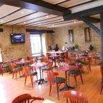 Photo of Hotel Brasserie Le Rustic