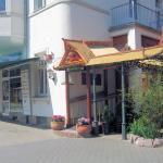 Photo of Thai-Haus Dresden