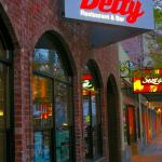 Photo of Betty Restaurant and Bar