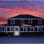 Photo of Fieldston Restaurant