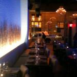 Photo of Colbeh Restaurant
