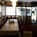 ภาพถ่ายของ Yamato Japanese Restaurant