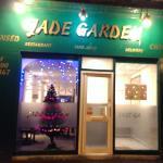 Photo of Jade Garden