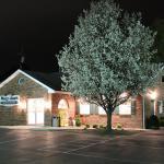 Photo of Mary Jane's Restaurant