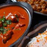 Photo of Anarkali Indian Restaurant