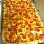Photo of Guida's Pizzeria