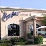 Photo of Bellefleur Winery & Restaurant