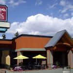 Photo of Jorgenson's Restaurant & Lounge
