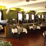Foto de Winchester Restaurant