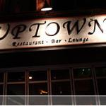 Photo of Uptown Lounge & Restaurant
