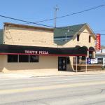 Photo of Tony's Pizza