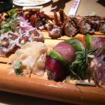 Photo of Tokyo Sushi & Bar B Q
