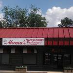 Photo of Mama's Pizza Italian Restaurant
