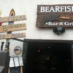 Photo of Bearfish Bar & Grill
