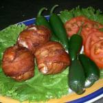 Photo of Las Casas Restaurant & Patio