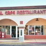 Photo of Royal Cafe