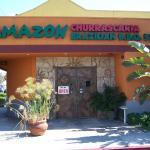 Photo of Amazon Churrascaria