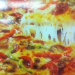 Photo of Elk Valley Pizza Shoppe
