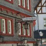 Photo of Laternchen