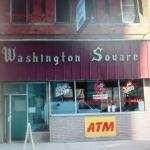Photo of Washington Square Restaurant