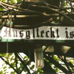 Photo of Nierscher Buschenschank