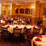 Piccola Bussola Restaurant