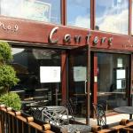 Photo of Canters Restaurant