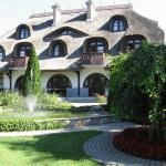 Laci Betyar Guesthouse