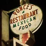 Photo of Ponce's Mexican Restaurant