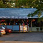 Photo of Cielito Lindo Mexican Restaurant