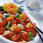 Photo of Main Chinese Buffet