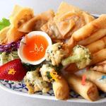 Foto de Sawadee Restaurant