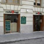 Foto de Restaurante Claudia