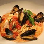 Photo of Loccino Italian Grille & Bar